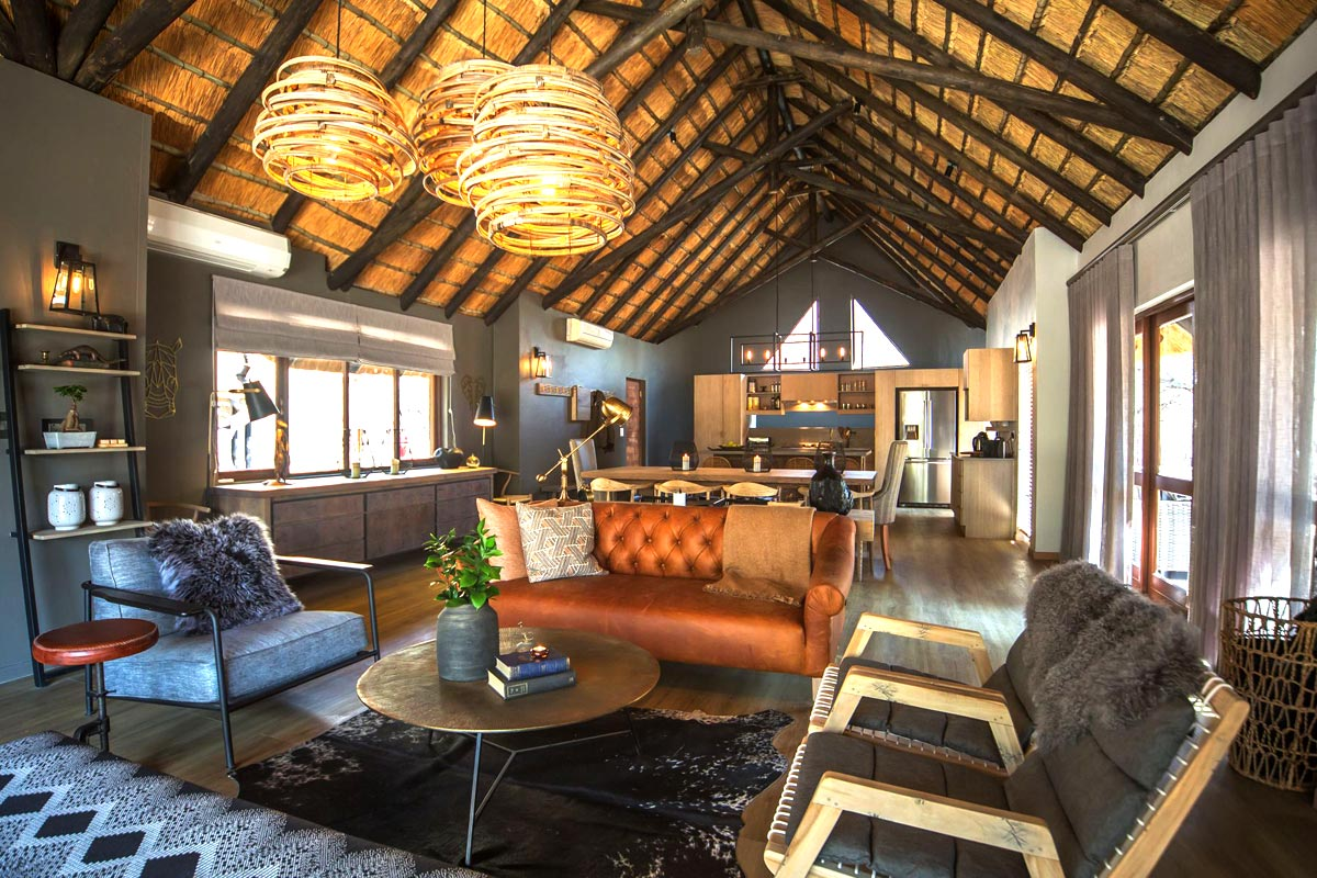 Nkala-Lodge-Day-Lounge.jpg