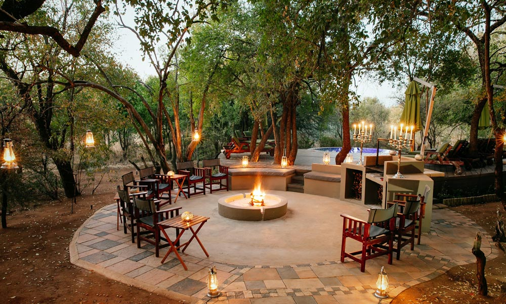 pilanesberg-game-reserve-Tambuti-Private-Lodge-009.jpg