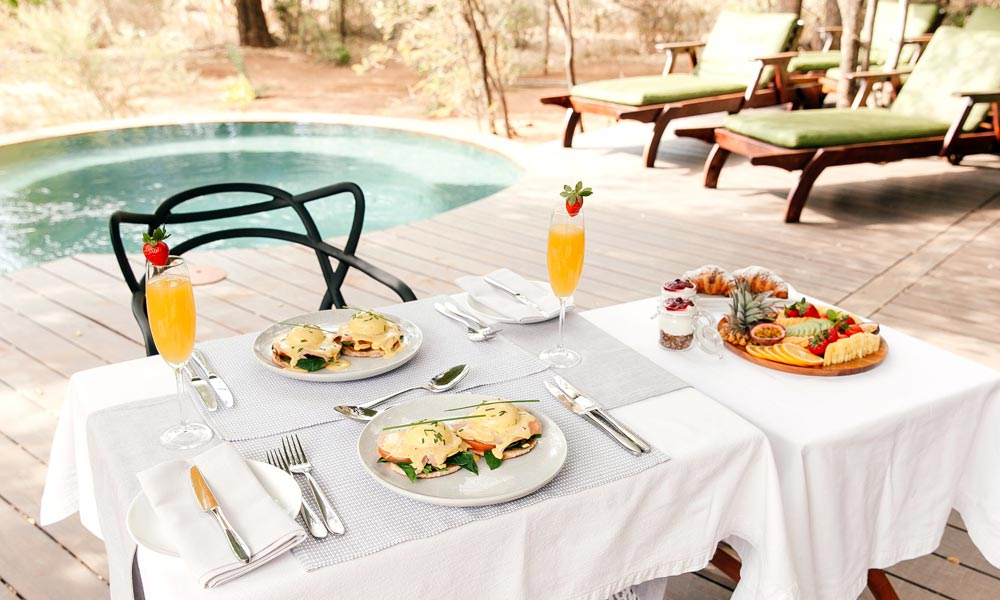 pilanesberg-game-reserve-Tambuti-Private-Lodge-0101.jpg