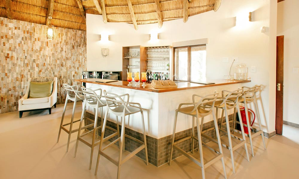pilanesberg-game-reserve-Tambuti-Private-Lodge-011.jpg