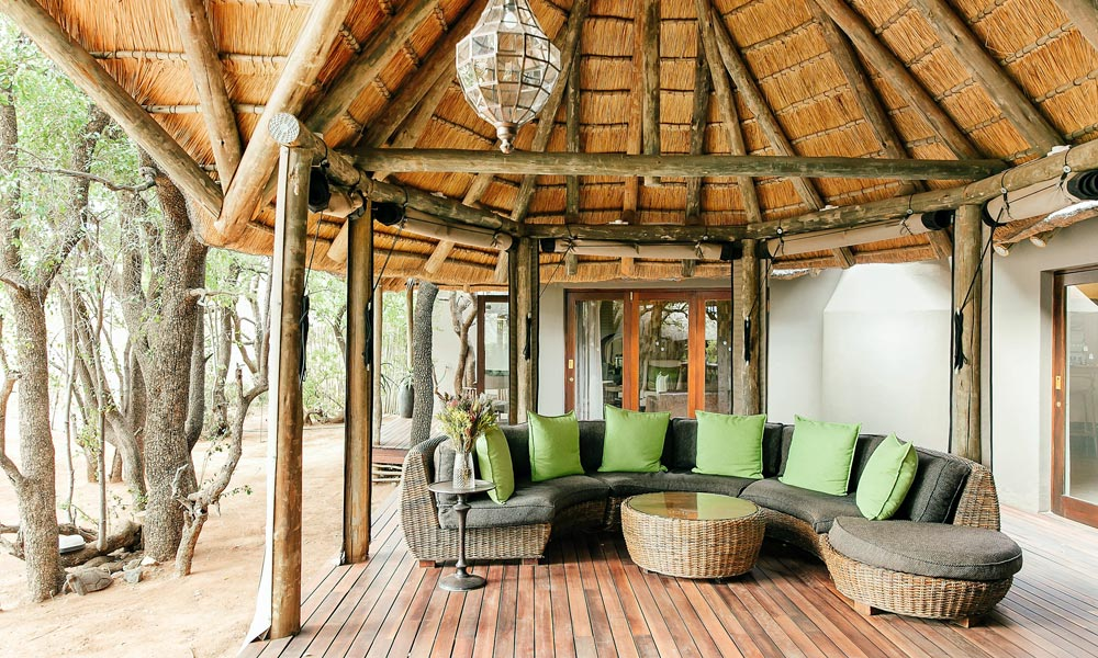 pilanesberg-game-reserve-Tambuti-Private-Lodge-014.jpg