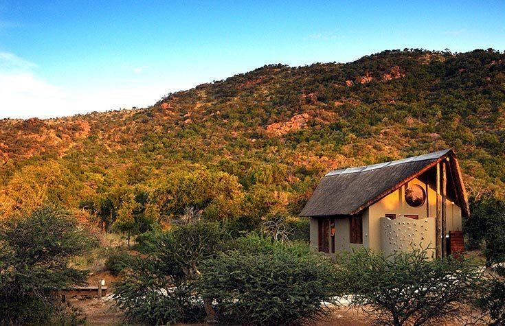 pilanesberg-private-lodge5.jpg