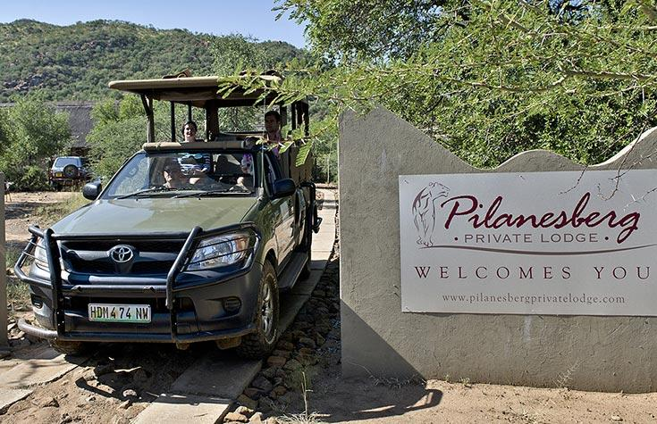 pilanesberg-private-lodge7.jpg